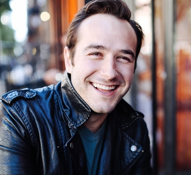 Chris Schembra