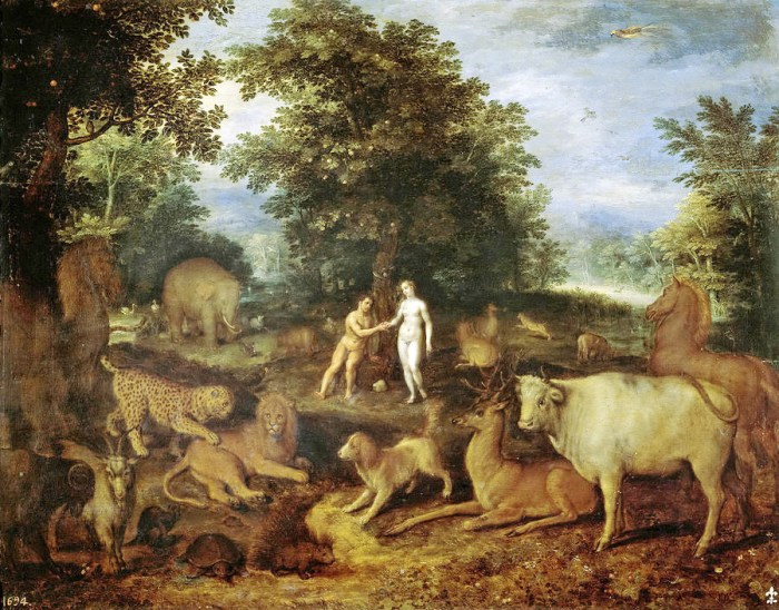 adam-and-eve-in-paradise-jan-brueghel-the-younger