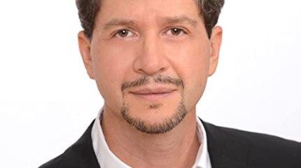 Andrés Reséndez