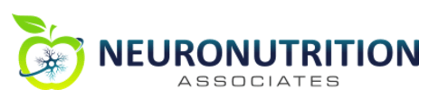 Neonutrition Associates