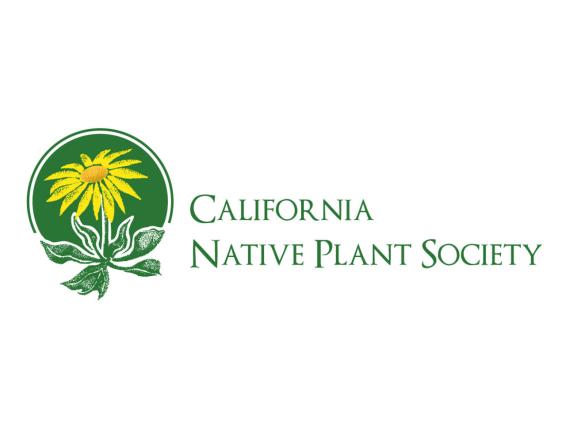 California Native Plants Society