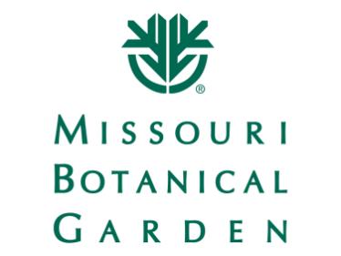 Missouri Botanical Garden