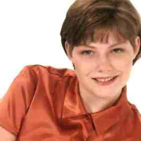 Brooke Spurlock