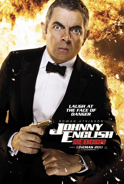 Movie Poster Analysis  Joshwebb990