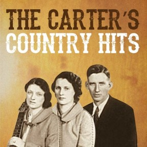 the-carter-s-country-hits
