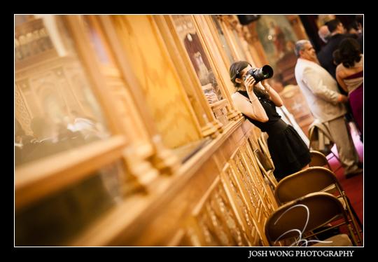 Careers, Jobs and Internships at Josh Wong Photography
