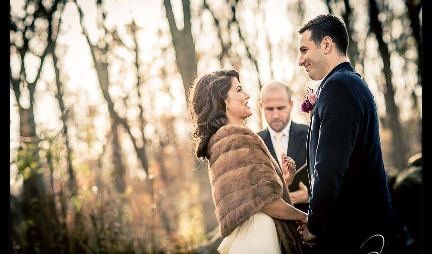Brandywine Manor House Wedding - Anne and Jordan - Josh Wong Photography