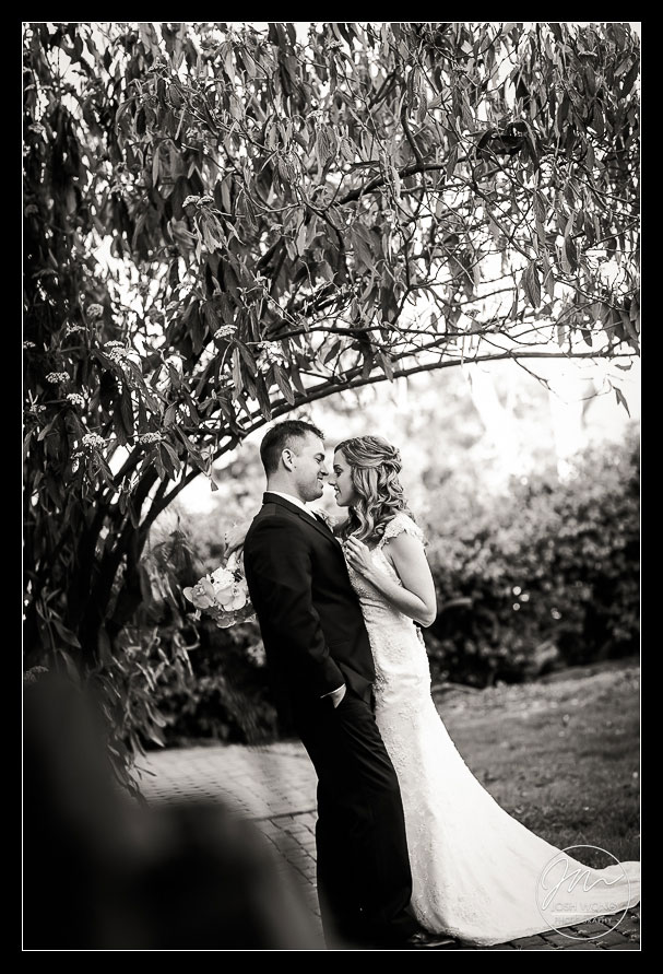 Joseph Ambler Inn Wedding Pictures