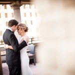 Loeb Central Park Boathouse Wedding | Katie and Alex | by Josh Wong NYC Wedding Photography