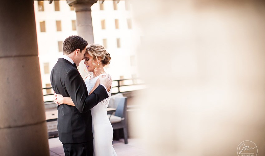 Loeb Central Park Boathouse Wedding   Katie and Alex   by Josh Wong NYC Wedding Photography