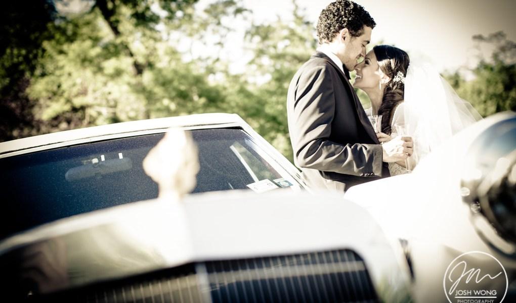 Egyptian Coptic Wedding Photographer