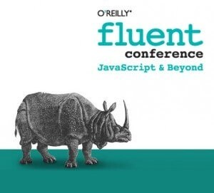 Fluent Conference