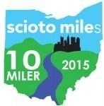 2015 Scioto 10 Miler