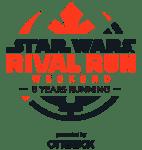 Star Wars Rival Run 2020
