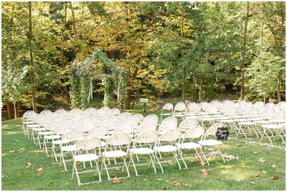 Kiefer & Christina's Fall Wedding at Moonstone Manor in Elizabethtown, PA Photos_0026.jpg