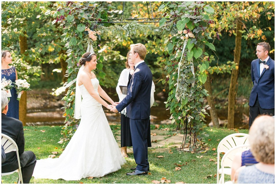 Kiefer & Christina's Fall Wedding at Moonstone Manor in Elizabethtown, PA Photos_0036.jpg