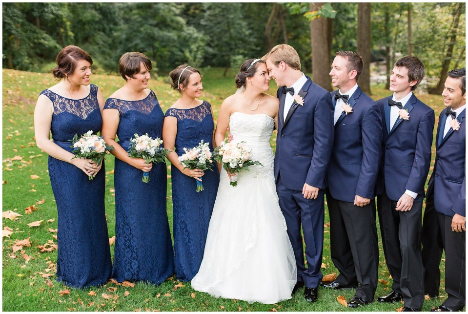 Kiefer & Christina's Fall Wedding at Moonstone Manor in Elizabethtown, PA Photos_0042.jpg