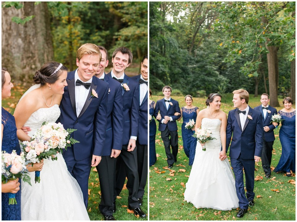 Kiefer & Christina's Fall Wedding at Moonstone Manor in Elizabethtown, PA Photos_0045.jpg
