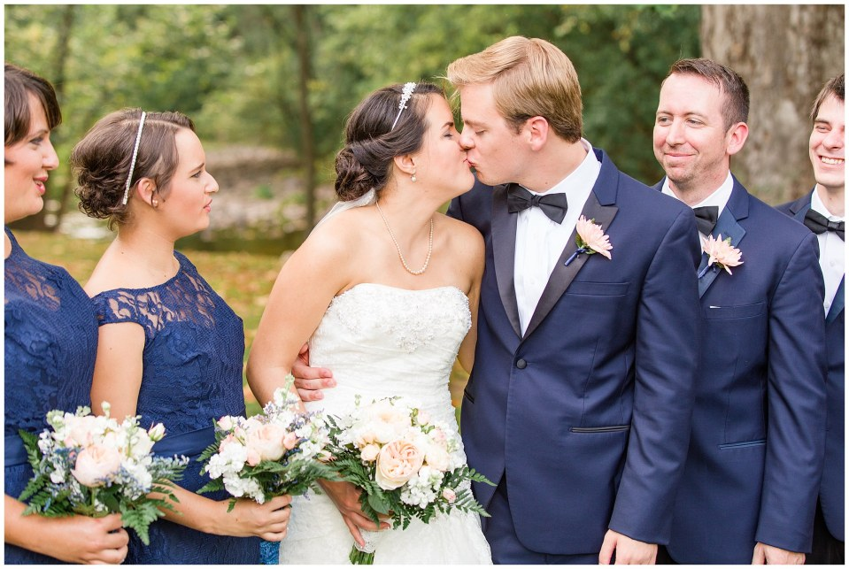 Kiefer & Christina's Fall Wedding at Moonstone Manor in Elizabethtown, PA Photos_0046.jpg