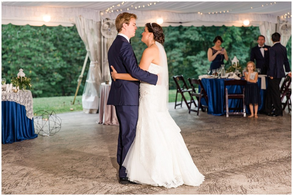 Kiefer & Christina's Fall Wedding at Moonstone Manor in Elizabethtown, PA Photos_0076.jpg
