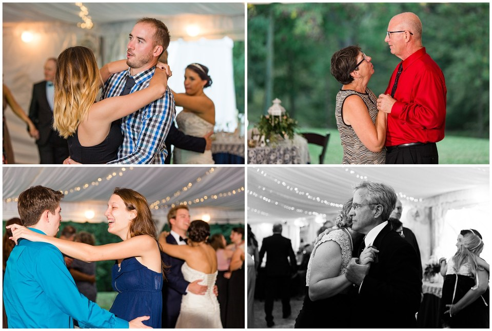 Kiefer & Christina's Fall Wedding at Moonstone Manor in Elizabethtown, PA Photos_0087.jpg