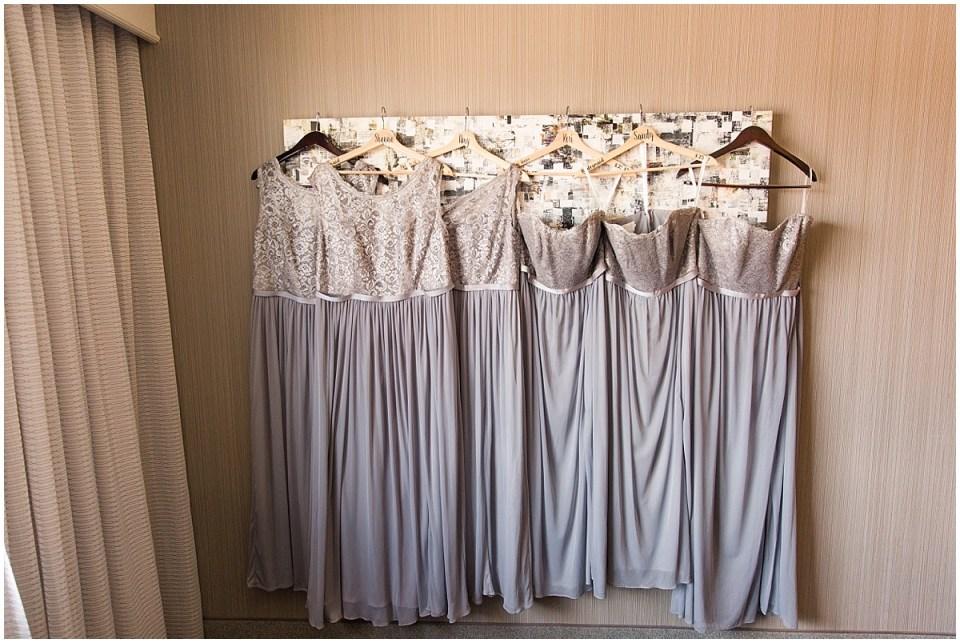 Pedro & Maggie's Star Wars Themed Wedding at La Bella Vista in Waterbury, CT Photos_0013.jpg
