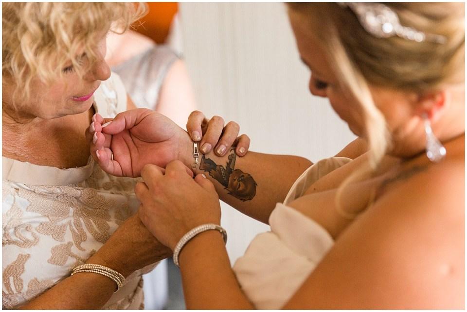 Pedro & Maggie's Star Wars Themed Wedding at La Bella Vista in Waterbury, CT Photos_0018.jpg