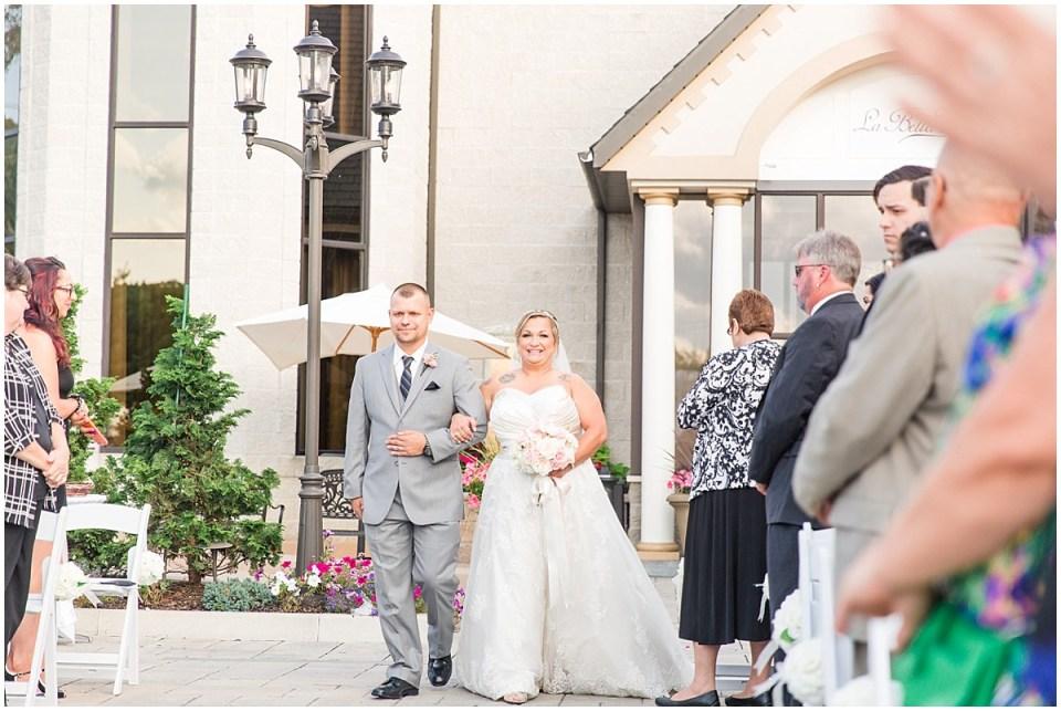 Pedro & Maggie's Star Wars Themed Wedding at La Bella Vista in Waterbury, CT Photos_0022.jpg