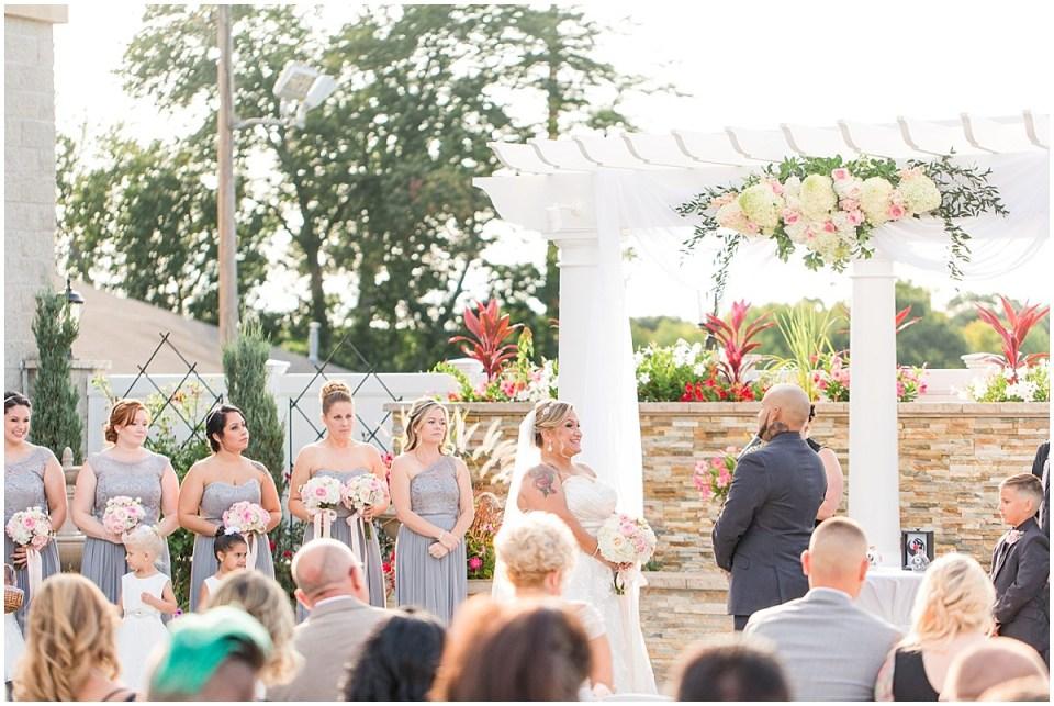 Pedro & Maggie's Star Wars Themed Wedding at La Bella Vista in Waterbury, CT Photos_0025.jpg
