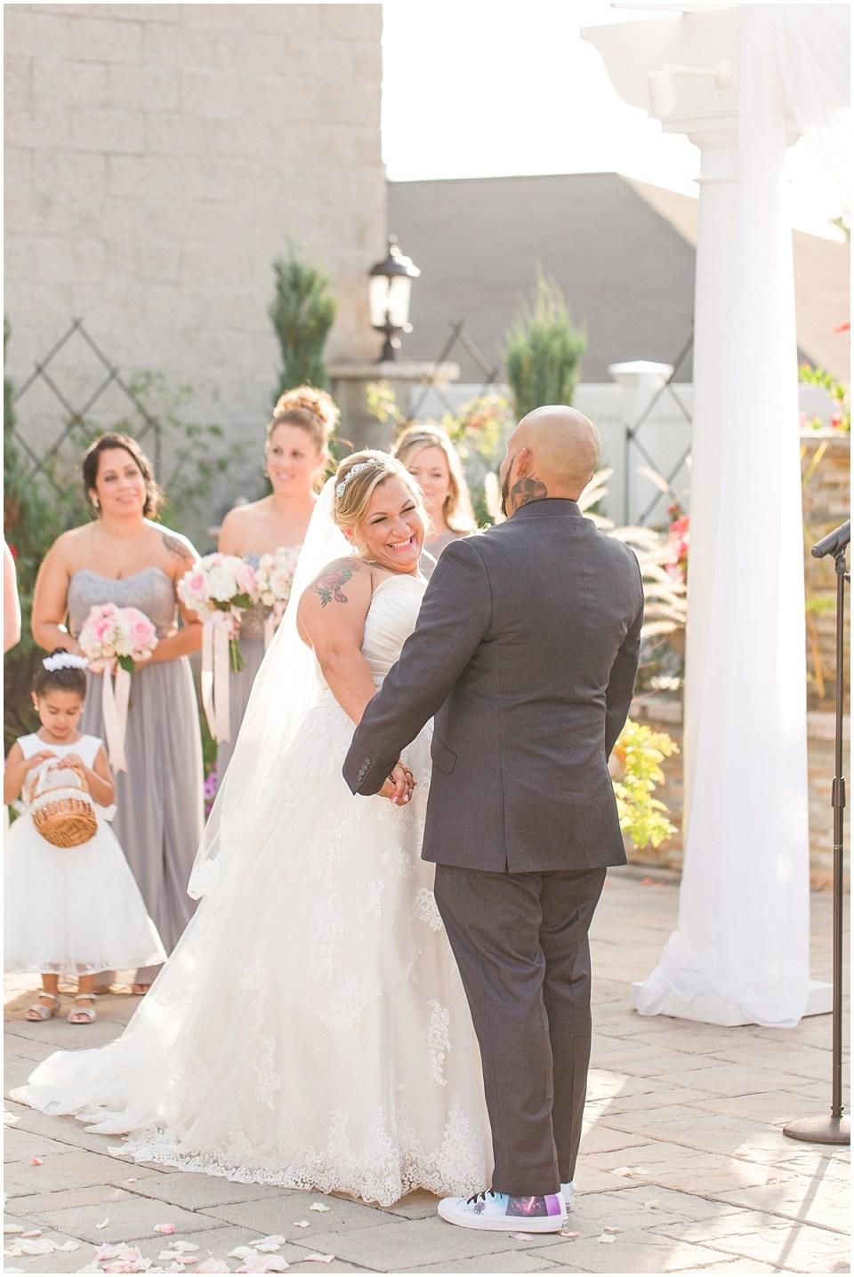 Pedro & Maggie's Star Wars Themed Wedding at La Bella Vista in Waterbury, CT Photos_0029.jpg