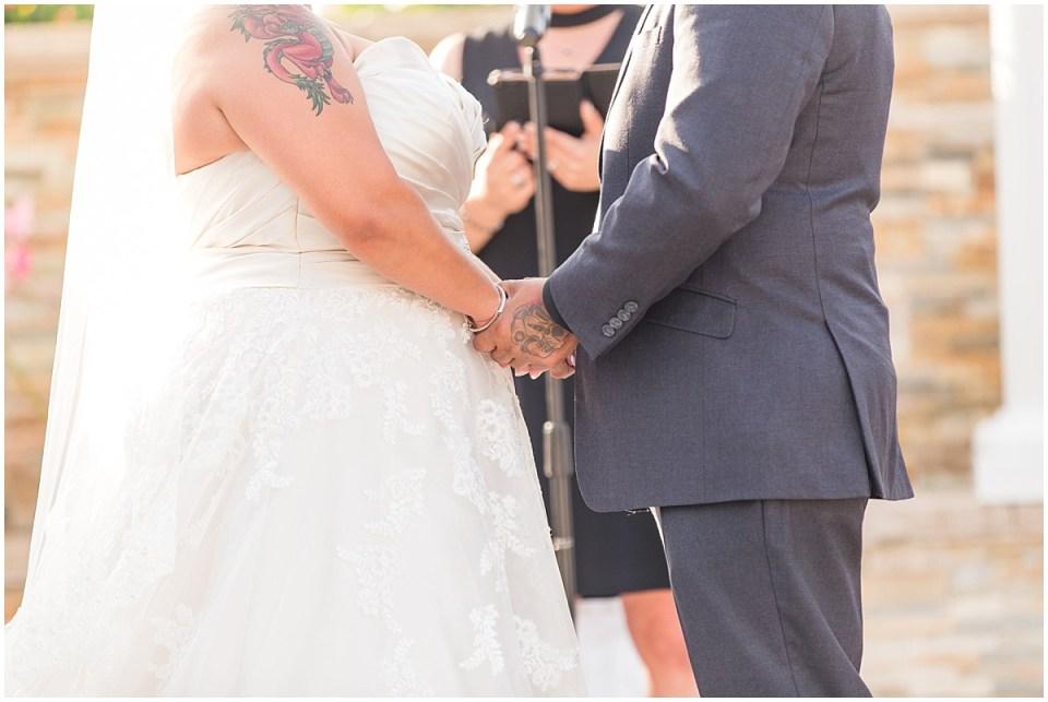 Pedro & Maggie's Star Wars Themed Wedding at La Bella Vista in Waterbury, CT Photos_0030.jpg
