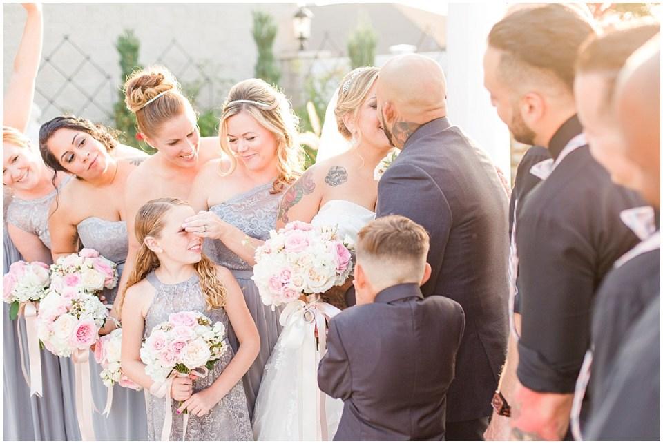 Pedro & Maggie's Star Wars Themed Wedding at La Bella Vista in Waterbury, CT Photos_0038.jpg