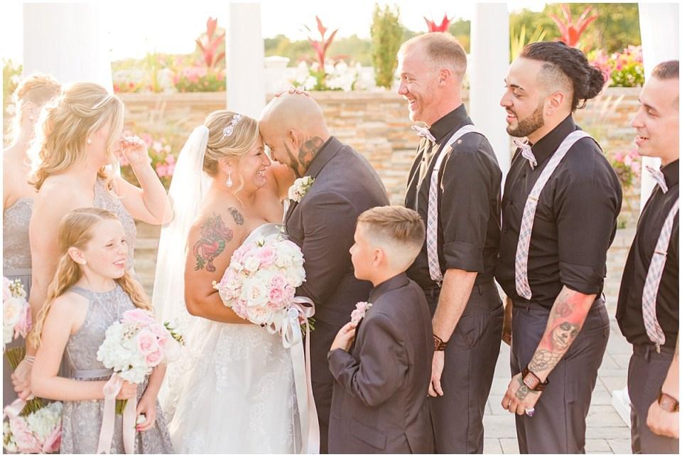 Pedro & Maggie's Star Wars Themed Wedding at La Bella Vista in Waterbury, CT Photos_0039.jpg