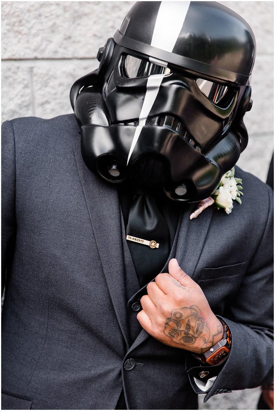 Pedro & Maggie's Star Wars Themed Wedding at La Bella Vista in Waterbury, CT Photos_0056.jpg
