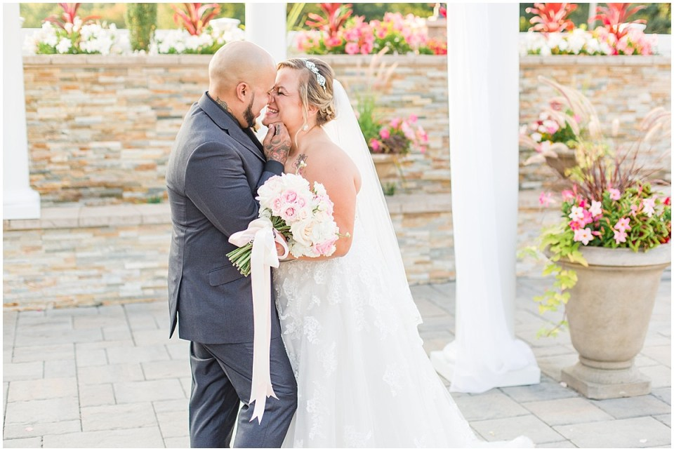 Pedro & Maggie's Star Wars Themed Wedding at La Bella Vista in Waterbury, CT Photos_0063.jpg