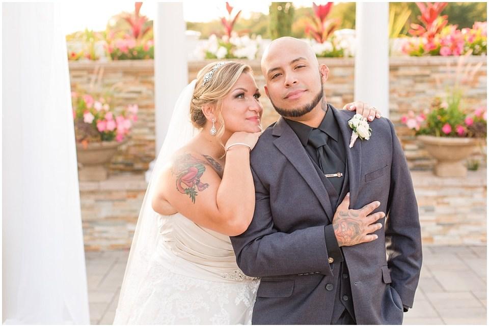 Pedro & Maggie's Star Wars Themed Wedding at La Bella Vista in Waterbury, CT Photos_0072.jpg