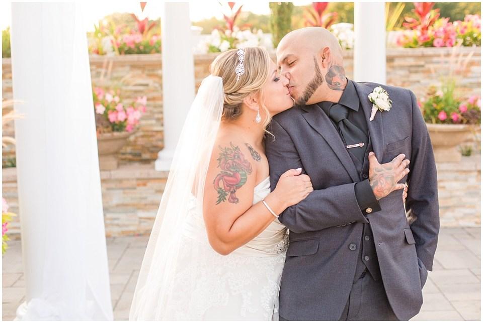 Pedro & Maggie's Star Wars Themed Wedding at La Bella Vista in Waterbury, CT Photos_0074.jpg