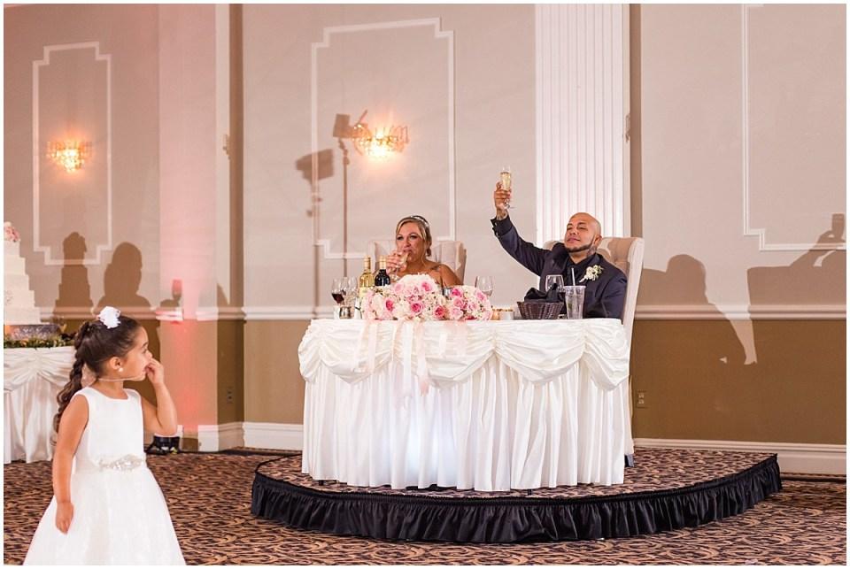 Pedro & Maggie's Star Wars Themed Wedding at La Bella Vista in Waterbury, CT Photos_0108.jpg