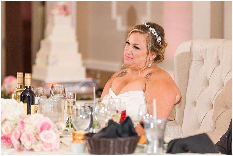 Pedro & Maggie's Star Wars Themed Wedding at La Bella Vista in Waterbury, CT Photos_0111.jpg