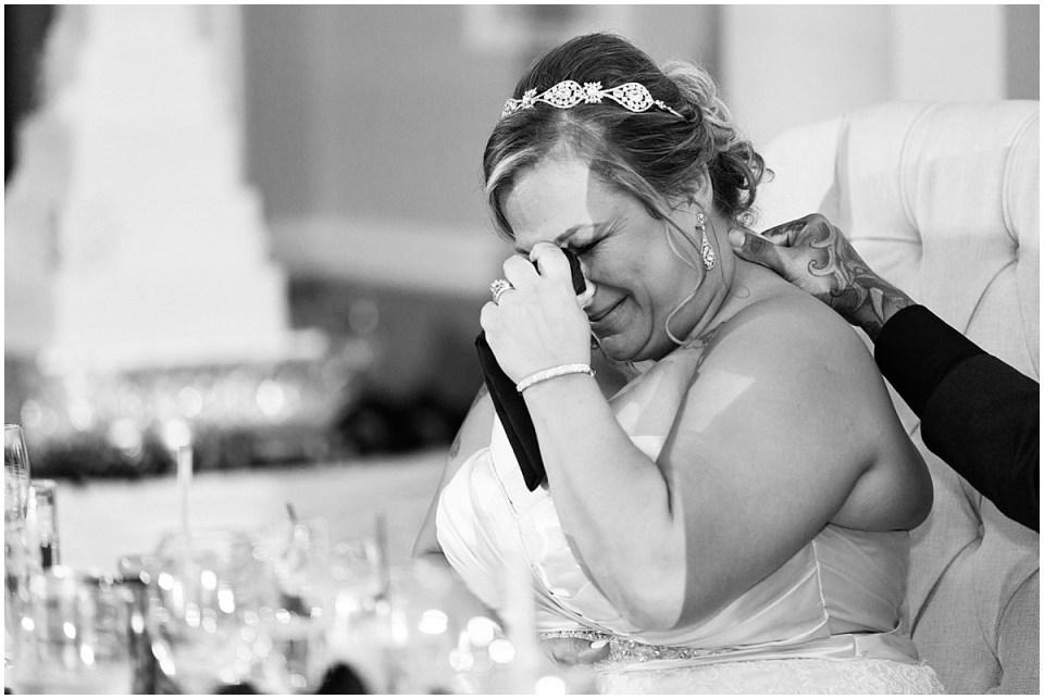 Pedro & Maggie's Star Wars Themed Wedding at La Bella Vista in Waterbury, CT Photos_0115.jpg