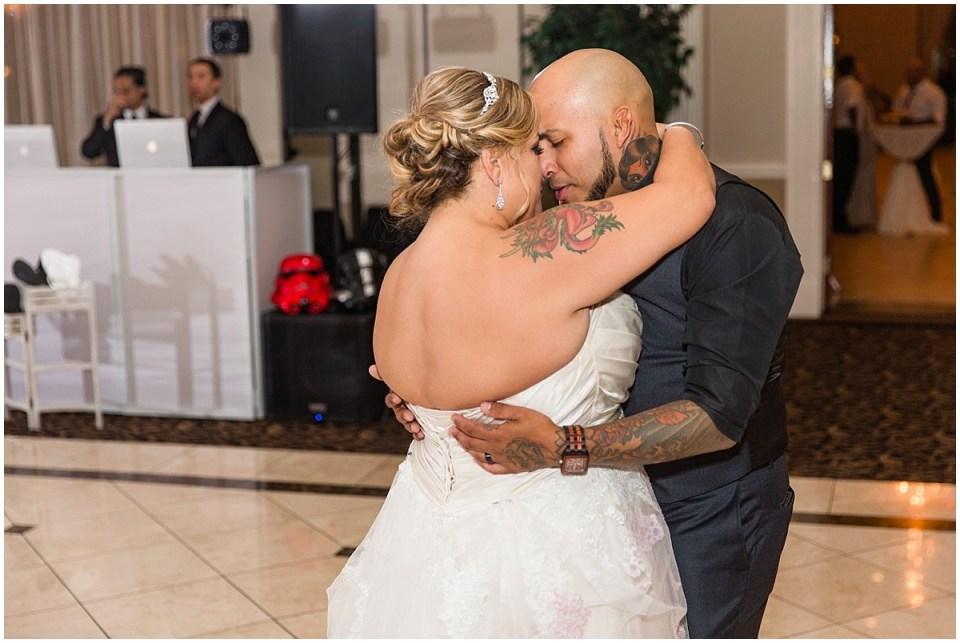 Pedro & Maggie's Star Wars Themed Wedding at La Bella Vista in Waterbury, CT Photos_0125.jpg