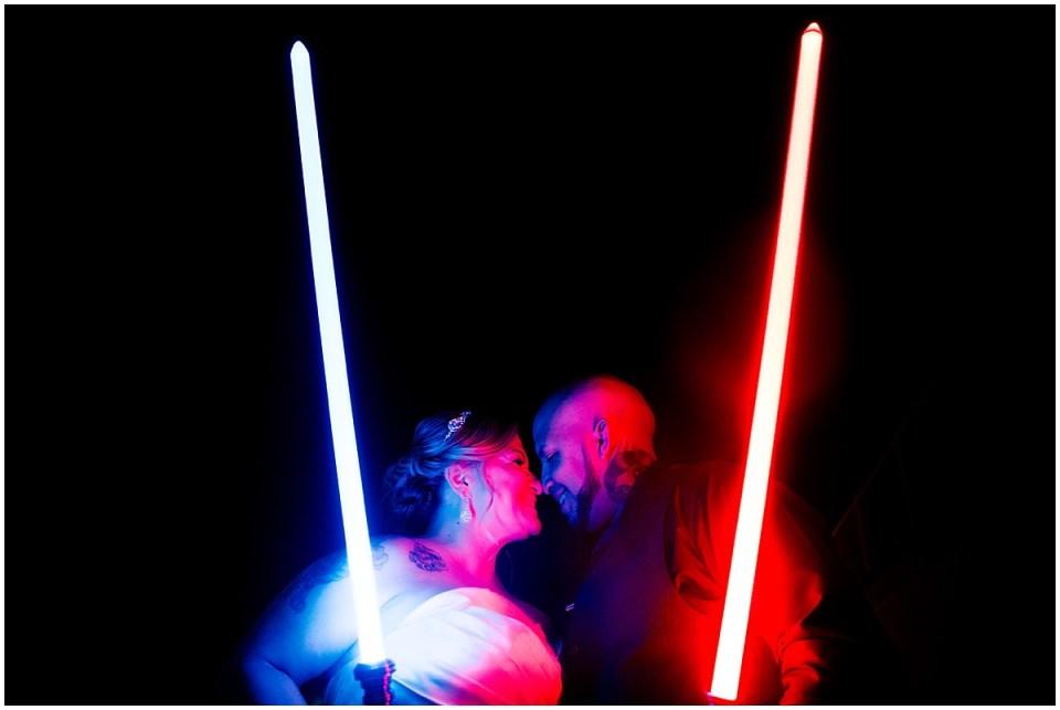 Pedro & Maggie's Star Wars Themed Wedding at La Bella Vista in Waterbury, CT Photos_0132.jpg