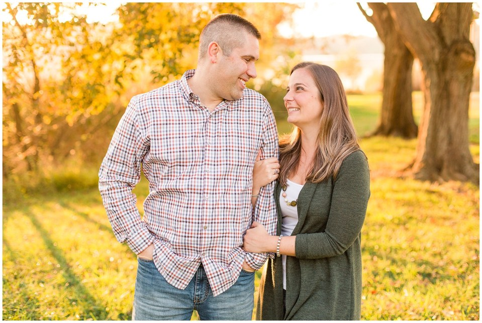 Andy & Stacy's Fall Engagement at Marsh Creek State Park Photos_0017.jpg