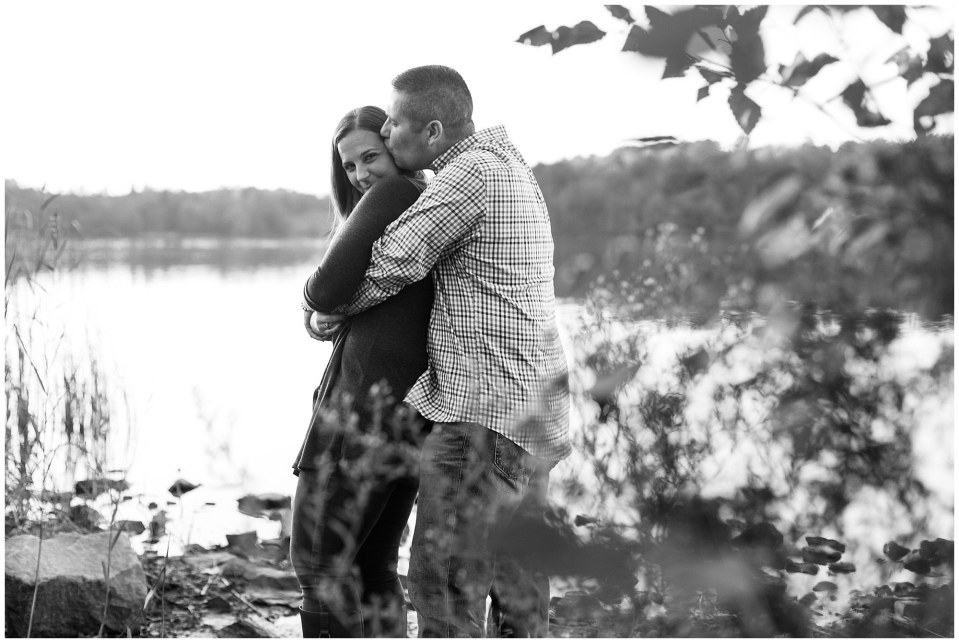 Andy & Stacy's Fall Engagement at Marsh Creek State Park Photos_0019.jpg