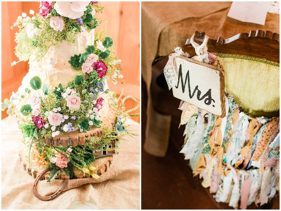 Cody & Hali's Boho Chic Barn Wedding at Thousand Acre Farms in Delaware Photos_0131.jpg