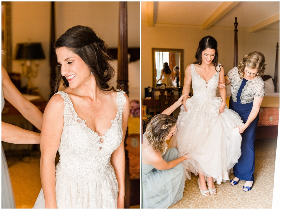 Frank & Kait's Whimsical Boho Inspired Wedding at Anthony Wayne House Photos_0020.jpg