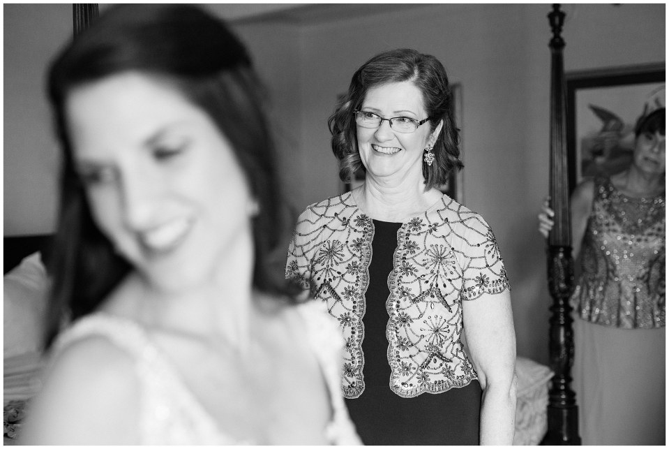 Frank & Kait's Whimsical Boho Inspired Wedding at Anthony Wayne House Photos_0021.jpg