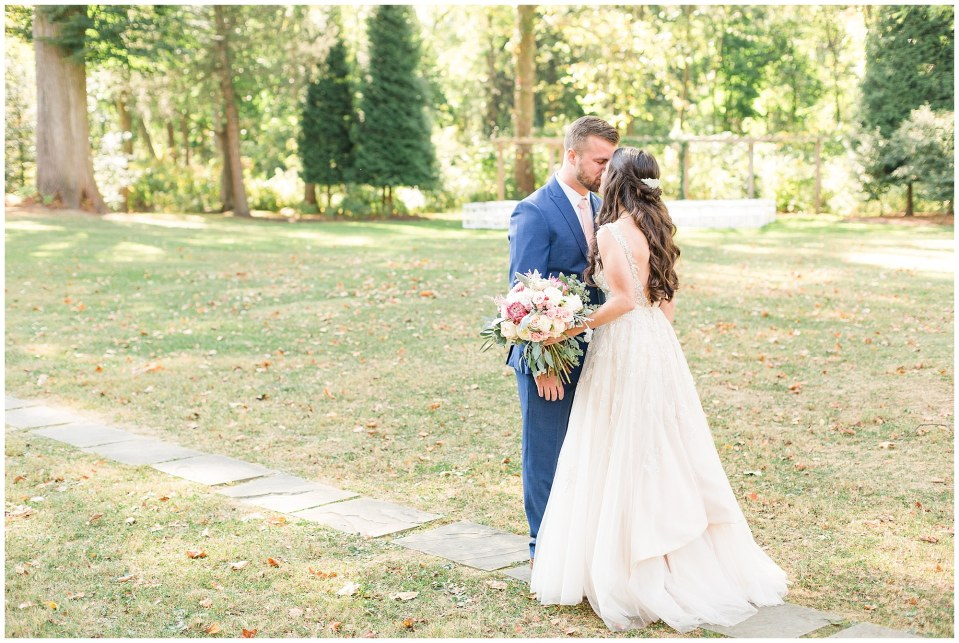 Frank & Kait's Whimsical Boho Inspired Wedding at Anthony Wayne House Photos_0028.jpg
