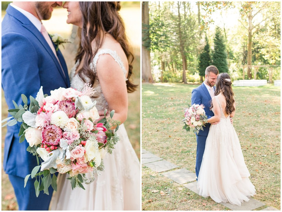 Frank & Kait's Whimsical Boho Inspired Wedding at Anthony Wayne House Photos_0029.jpg
