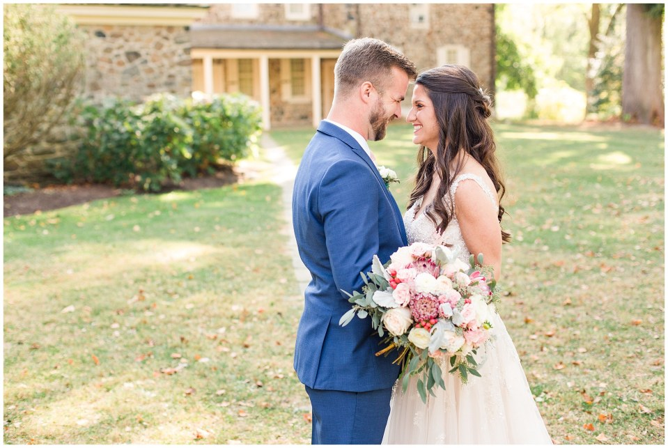 Frank & Kait's Whimsical Boho Inspired Wedding at Anthony Wayne House Photos_0030.jpg